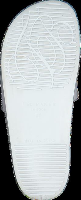 TED BAKER SLIPPERS AVELINE - large