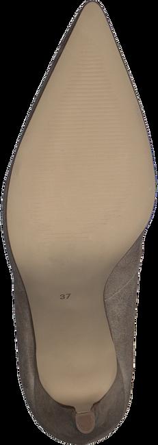 OMODA PUMPS 17X012102 - large