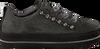 Grijze MARIPE Sneakers 25513  - small