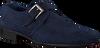 Blauwe GREVE Nette schoenen FIORANO TOP  - small