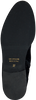 Zwarte MARIPE Veterboots 25608  - small