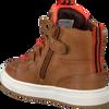 Cognac VINGINO Sneakers MANNIX MID  - small
