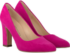 Roze PETER KAISER Pumps CELINA - small