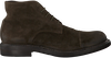 HUNDRED 100 VETERBOOTS M880 - small