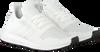 Witte ADIDAS Sneakers SWIFT RUN J - small