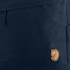Blauwe FJALLRAVEN Rugtas 26051 - small
