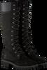 Zwarte TIMBERLAND Hoge laarzen WOMEN'S PREMIUM 14IN - small