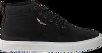 Zwarte PME Hoge sneakers LEXING-T - medium
