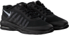 Zwarte NIKE Lage sneakers AIR MAX INVIGOR/PRINT(PS)  - small