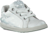 Zilveren BUNNIES JR Sneakers SUZI STOER - small