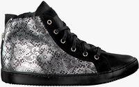 Zwarte OMODA Sneakers 1079  - medium