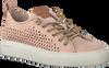 Roze BLACKSTONE Sneakers PL87 - small