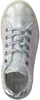 REPLAY SNEAKERS METRO - small