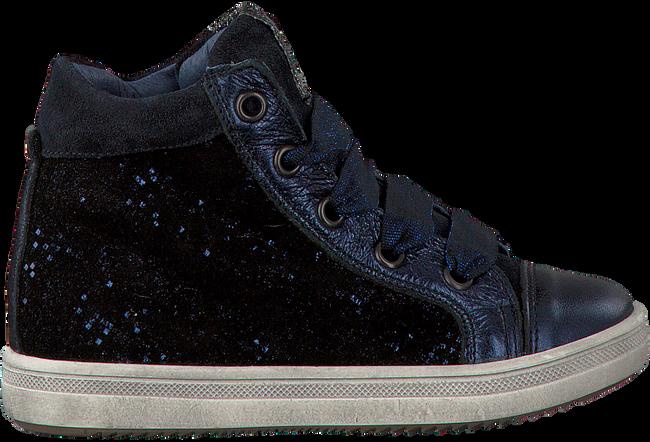 Blauwe ACEBO'S Sneakers 5050  - large