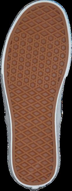 Multi VANS Slip-on sneakers  UA CLASSIC SLIP-ON  - large