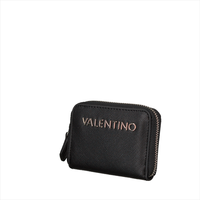 Zwarte VALENTINO HANDBAGS Portemonnee VPS1IJ139 - large
