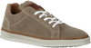Beige CYCLEUR DE LUXE Lage sneakers BEAUMONT  - small