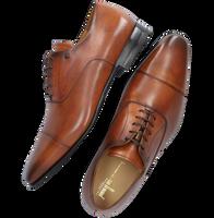 Cognac VAN BOMMEL Nette schoenen 16395  - medium