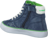VINGINO SNEAKERS DAVE MID 97 - small