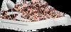Roze DEVELAB Lage sneakers 42594  - small