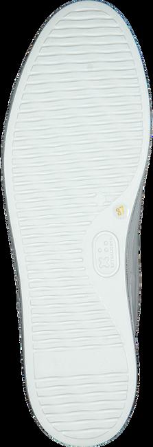 Witte MARIPE Sneakers 26308  - large