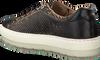 Zwarte DIESEL Sneakers LENGLAS  - small