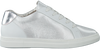 Witte HASSIA Sneakers 301327  - small