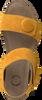 Gele CA'SHOTT Sandalen 8029  - small