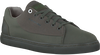 Groene G-STAR RAW Sneakers THEC MONO  - small