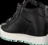 Zwarte LIU JO Sneakers S67225  - small