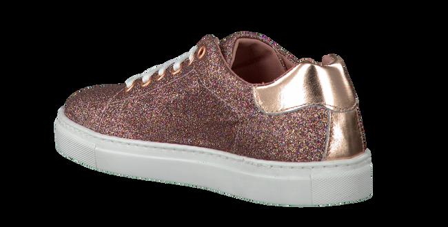 Roze OMODA Sneakers 4283OMO  - large