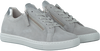GABOR SNEAKERS 488 - small