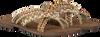 Beige LAZAMANI Slippers 75.526 - small