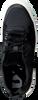 Zwarte DIESEL Sneakers S-DANNY LC W - small