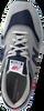 NEW BALANCE LAGE SNEAKER CM997 - small