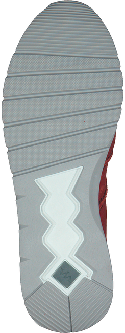 Rode VIA VAI Sneakers 5001009  - large