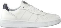 Witte VERTON Lage sneakers J5071L - medium