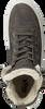 GIGA ENKELBOOTS 7910 - small