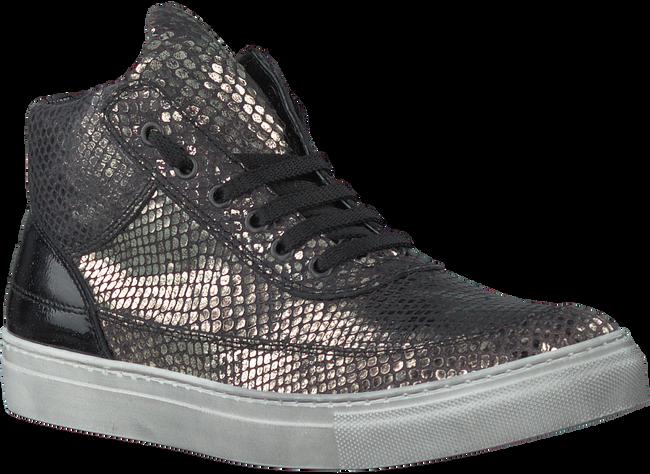 Zwarte OMODA Sneakers 907  - large