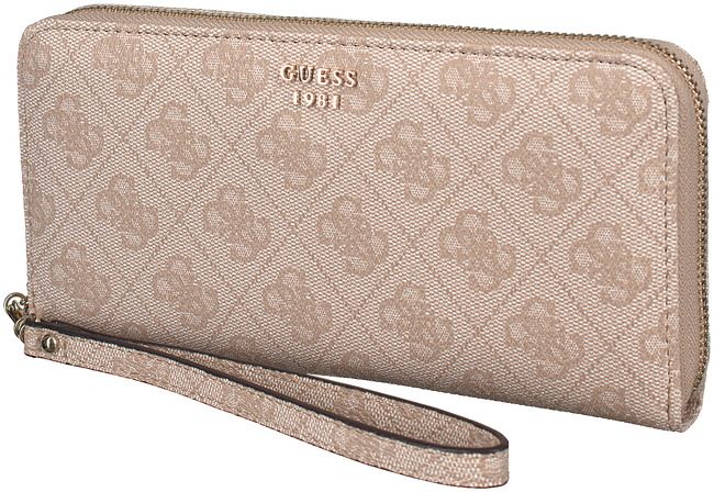 GUESS PORTEMONNEE SWSG68 57460 - large