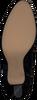 Zwarte UNISA Pumps UMIS - small