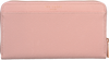 Roze TED BAKER Portemonnee AINE  - small
