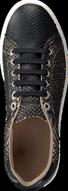 Zwarte DIESEL Sneakers LENGLAS  - large