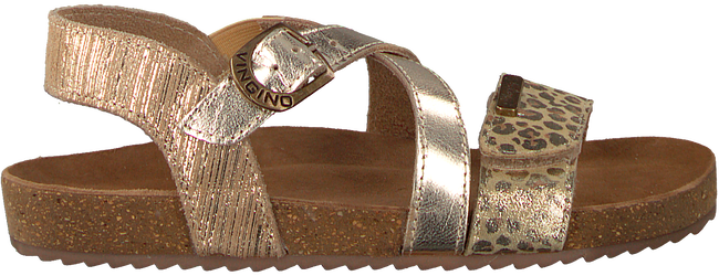 Gouden VINGINO Sandalen MELIA - large