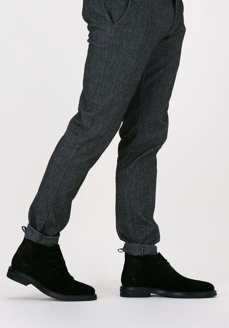 Zwarte GANT Nette schoenen KYREE  - large
