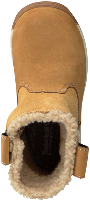 TIMBERLAND LANGE LAARZEN TIMBER TYKES - large