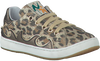 Multi NATURINO Sneakers 4062  - small