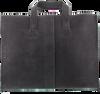 MYOMY LAPTOPTAS BUSINESS BAG - small