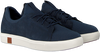 Blauwe TIMBERLAND Sneakers AMHERST TRAINER SNEAKER - small