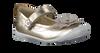 Gouden OMODA Ballerina's 5986  - small